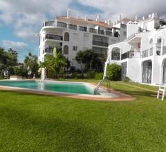 Apartment Sun of Andalucia 2