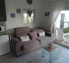 Apartment Sun of Andalucia 1