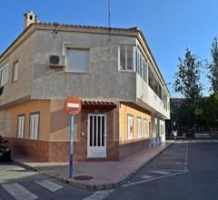 Casa en Torrevieja 1