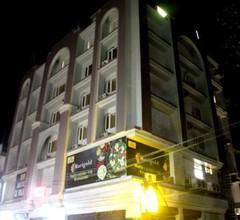 Hotel GK PALACE 1
