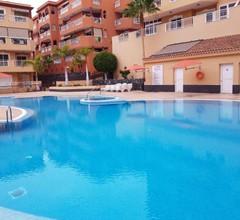 Callao Beach Apartment 2