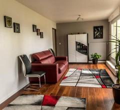 Bel appartement 2