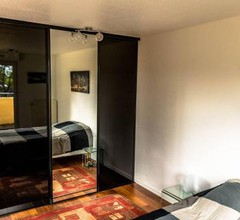 Bel appartement 1