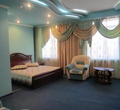 Millenium Hotel 2