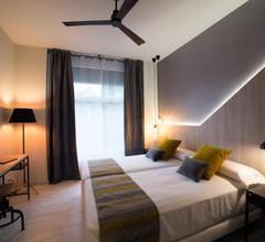Hotel Onyarbi 2