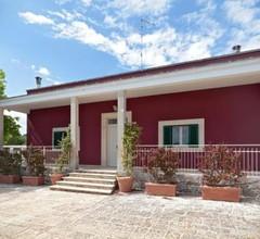 Villa Aurelia 2