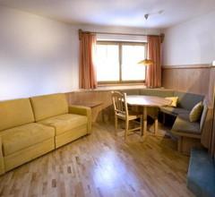 Appartements Birnbaumer 2