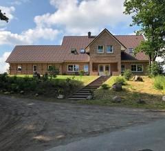 Heide View 1