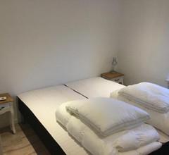 Billund Center Apartment 1