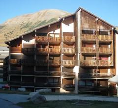 résidence le bois gentil 1