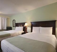 Salida Inn & Monarch Suites 2