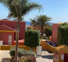 San Agustín Beach 2