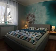 Apartament Malina 2
