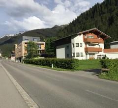 Landhaus Lackner 2