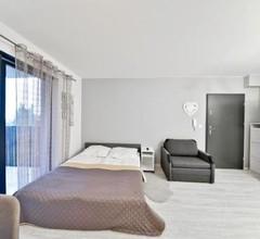 Apartament Szarotka - Apartamentuj 2