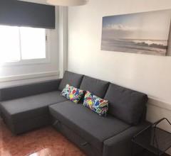 Apartamento Allegra 2