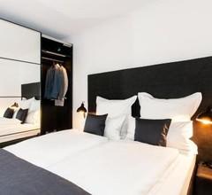 Main Apartment Frankfurt Neu Isenburg 1