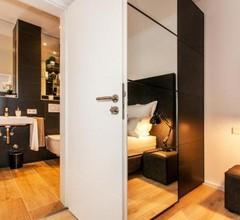 Main Apartment Frankfurt Neu Isenburg 2