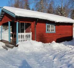 Värnäs Camping 2