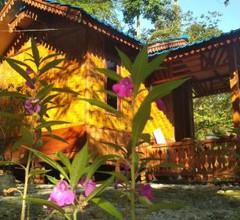Namo Samsah Guesthouse 1
