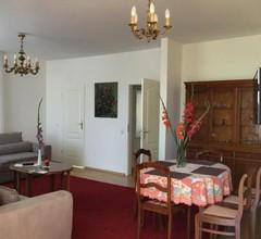 Ferienwohnung Villa Josephine 2
