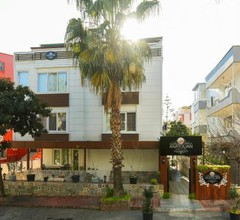 Anatolian Homes 1