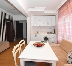 Anatolian Homes 2