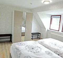 Peedy's luxuriöse 60m² Wohnung mit Balkonterrasse 1