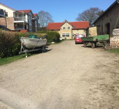 Ferienwohnung an der Ostsee bei Laboe 2