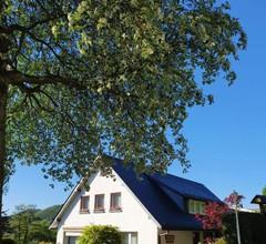 Ferienwohnungen Tannenhof 2