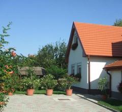 Kertész Apartmanok 1