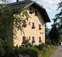 Falkenhof classic 2