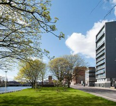 Principal Apartments - City Centre 2