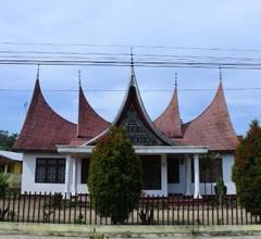 Rumah Nenek Syariah 1