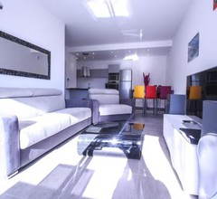 Cipriani Furnished apartment 1