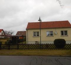 Haus Hanna 2