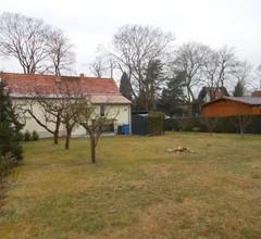 Haus Hanna 1
