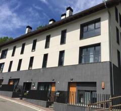 Apartamentos De Montaña Mendiola - Casa Ferran 2