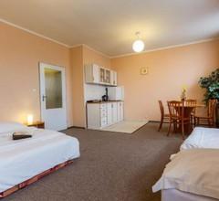 Hotel Koruna 2