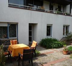 Haus Weschke 1