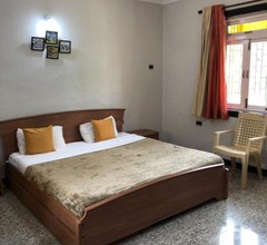 Family friendly service apartment OMI HOME STAY 1
