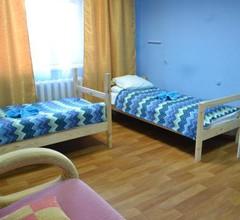 Irtysh Hostel 2