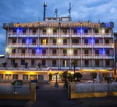 Hotel Vittoria 1