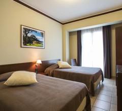 Hotel Vittoria 2