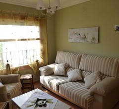 Appartement Punta Almina 1
