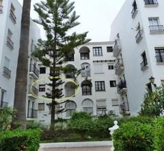 Appartement Punta Almina 2