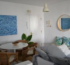 """Casa """"La Breña"""". Surf,sol y relax 2"""