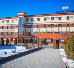 Infinity Plaza Hotel 1