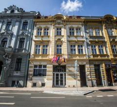 Hotel Dejmalik 1