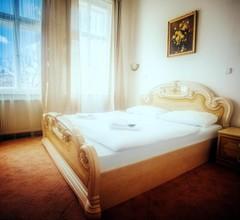 Hotel Dejmalik 2